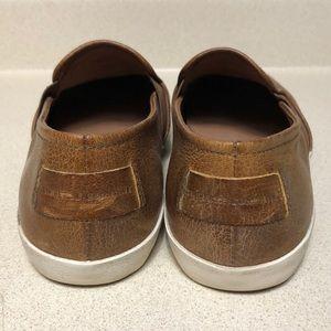 Frye Shoes - Frye Dylan Slip On